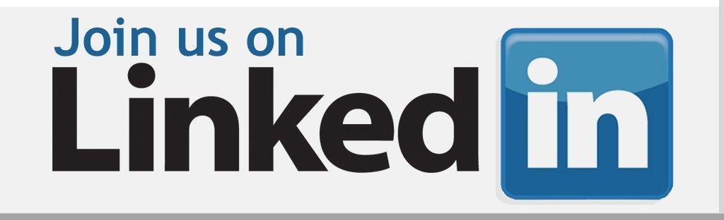 Faber-Com sbarca su LinkedIn