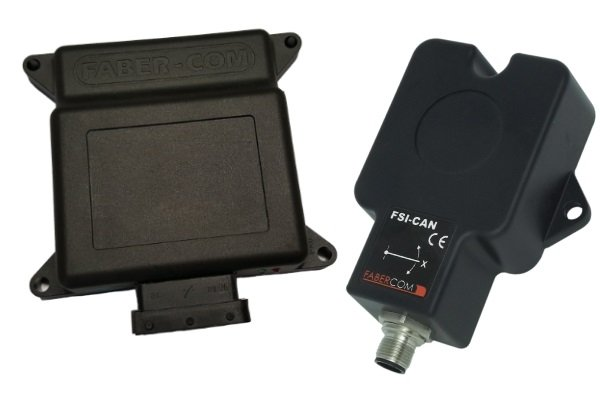 Faber-Com product