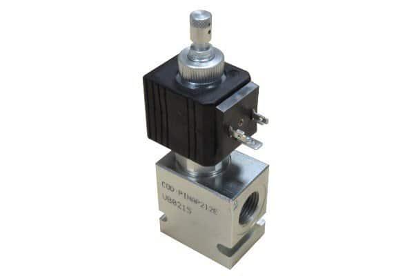 idraulica e kit retrofit