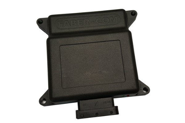 fsar-an double angle sensor