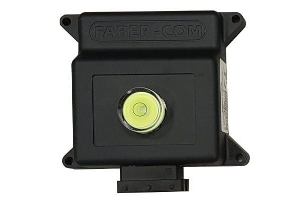 sensore-inclinazione-biassiale-ridondante-FIPR-C